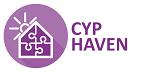 CYPHaven Surrey